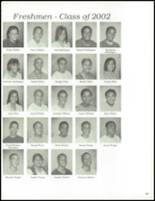 1999 Archbishop Carroll High School Yearbook Page 52 & 53