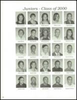 1999 Archbishop Carroll High School Yearbook Page 62 & 63