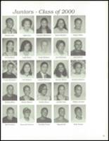 1999 Archbishop Carroll High School Yearbook Page 64 & 65