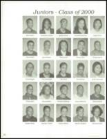 1999 Archbishop Carroll High School Yearbook Page 66 & 67