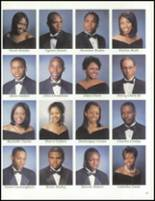 1999 Archbishop Carroll High School Yearbook Page 70 & 71
