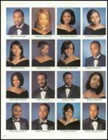 1999 Archbishop Carroll High School Yearbook Page 76 & 77