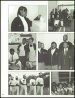1999 Archbishop Carroll High School Yearbook Page 88 & 89