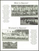1999 Archbishop Carroll High School Yearbook Page 118 & 119