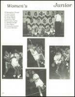 1999 Archbishop Carroll High School Yearbook Page 126 & 127