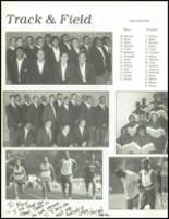 1999 Archbishop Carroll High School Yearbook Page 130 & 131