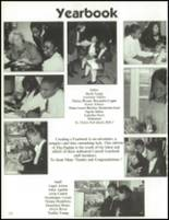 1999 Archbishop Carroll High School Yearbook Page 132 & 133