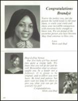 1999 Archbishop Carroll High School Yearbook Page 134 & 135