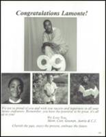 1999 Archbishop Carroll High School Yearbook Page 136 & 137