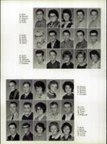 1965 Portage Area High School Yearbook Page 54 & 55