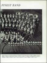1965 Portage Area High School Yearbook Page 76 & 77