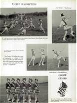 1965 Portage Area High School Yearbook Page 80 & 81