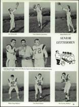 1965 Portage Area High School Yearbook Page 82 & 83