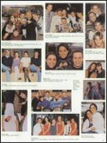 1995 Wheaton North High School Yearbook Page 12 & 13