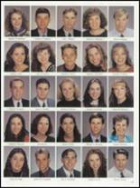 1995 Wheaton North High School Yearbook Page 20 & 21