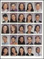 1995 Wheaton North High School Yearbook Page 22 & 23