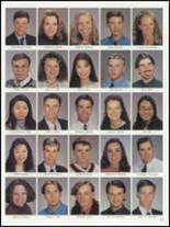 1995 Wheaton North High School Yearbook Page 24 & 25