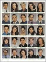1995 Wheaton North High School Yearbook Page 26 & 27