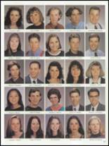 1995 Wheaton North High School Yearbook Page 28 & 29