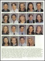 1995 Wheaton North High School Yearbook Page 32 & 33