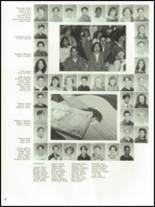 1995 Wheaton North High School Yearbook Page 46 & 47