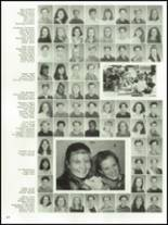 1995 Wheaton North High School Yearbook Page 52 & 53