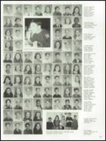 1995 Wheaton North High School Yearbook Page 54 & 55