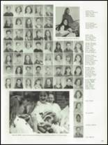 1995 Wheaton North High School Yearbook Page 56 & 57