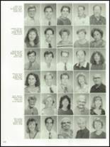 1995 Wheaton North High School Yearbook Page 66 & 67