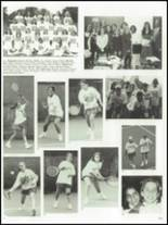 1995 Wheaton North High School Yearbook Page 78 & 79