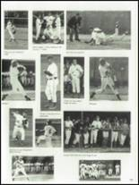 1995 Wheaton North High School Yearbook Page 96 & 97