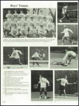 1995 Wheaton North High School Yearbook Page 104 & 105