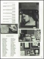 1995 Wheaton North High School Yearbook Page 138 & 139