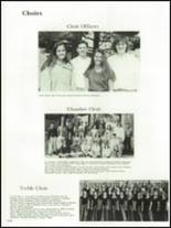 1995 Wheaton North High School Yearbook Page 144 & 145