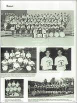 1995 Wheaton North High School Yearbook Page 146 & 147