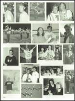 1995 Wheaton North High School Yearbook Page 148 & 149