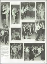 1995 Wheaton North High School Yearbook Page 152 & 153