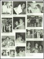 1995 Wheaton North High School Yearbook Page 162 & 163