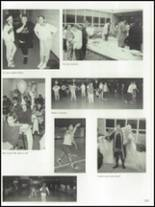 1995 Wheaton North High School Yearbook Page 188 & 189
