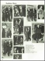 1995 Wheaton North High School Yearbook Page 192 & 193