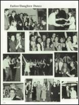 1995 Wheaton North High School Yearbook Page 194 & 195