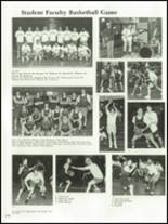 1995 Wheaton North High School Yearbook Page 202 & 203