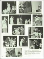 1995 Wheaton North High School Yearbook Page 204 & 205