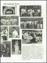 1995 Wheaton North High School Yearbook Page 208 & 209