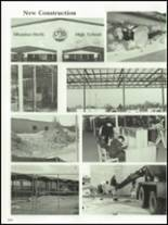 1995 Wheaton North High School Yearbook Page 210 & 211