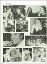 1995 Wheaton North High School Yearbook Page 212 & 213