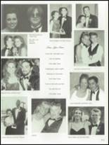 1995 Wheaton North High School Yearbook Page 214 & 215