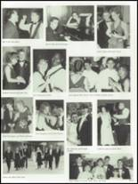 1995 Wheaton North High School Yearbook Page 216 & 217