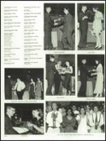1995 Wheaton North High School Yearbook Page 220 & 221