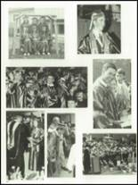 1995 Wheaton North High School Yearbook Page 224 & 225